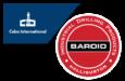 baroid-cebo-logo