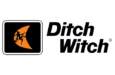ditch-witch-logo
