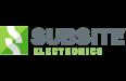 subsite-logo-116